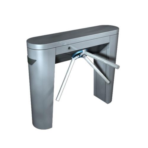 Dreiarm Drehsperre TriStile RO von Gunebo: Vertrieb, Montage, Wartung RSD access systems