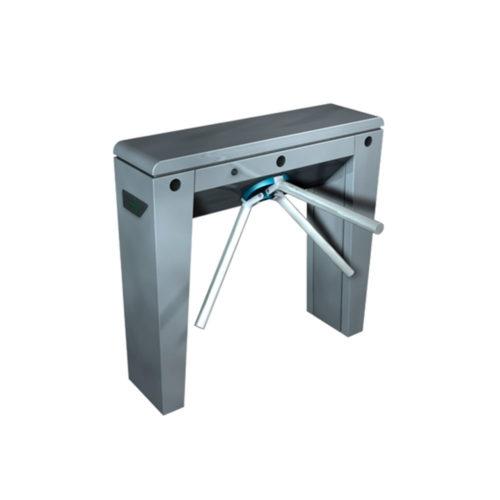 Dreiarm Drehsperre SlimStile EV-ATT von Gunebo: Vertrieb, Montage, Wartung RSD access systems